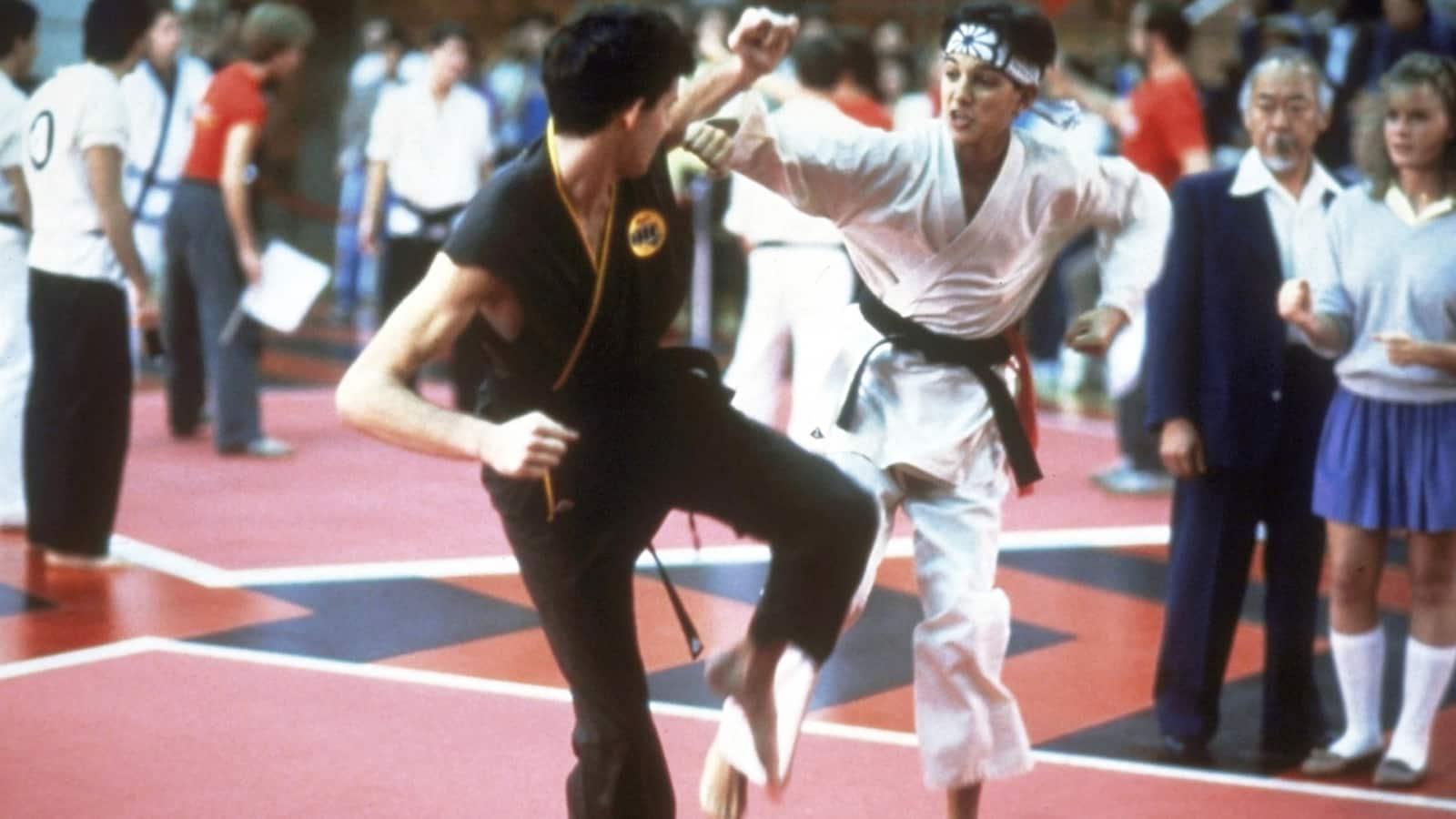 karate-kid-sannhetens-oyeblikk-1984