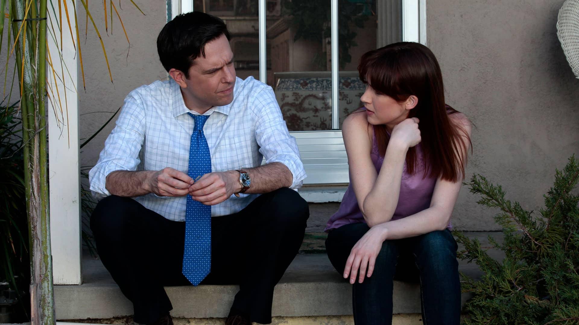 blandede signaler fra en jente jeg er dating hva galt med dating din beste venn