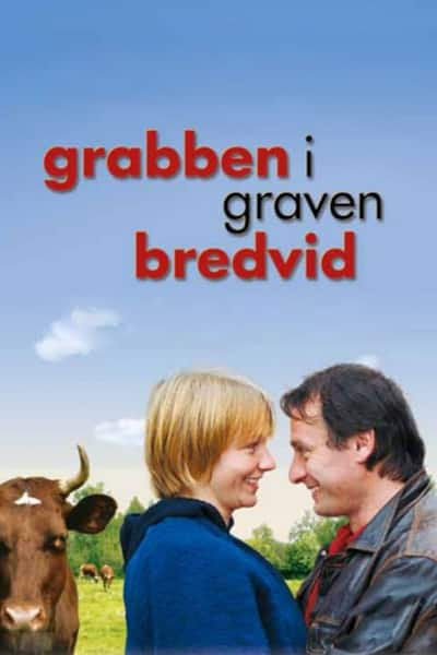 grabben-i-graven-bredvid-2002