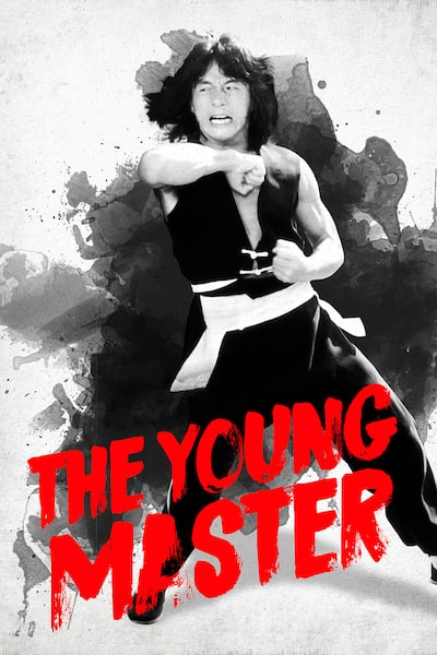 the-young-master-1980