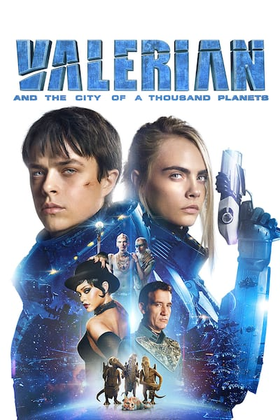 valerian-and-the-city-of-a-thousand-planets-2017