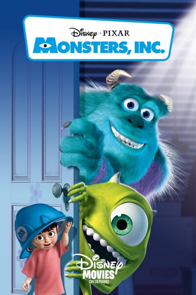 monsters-inc.-2001