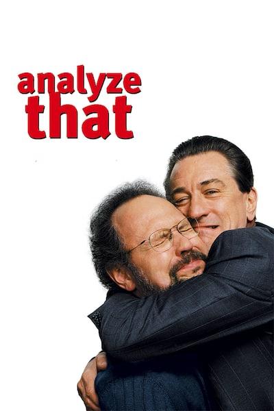 analysera-annu-mera-2002