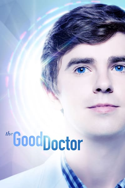 the-good-doctor/sesong-1/episode-11