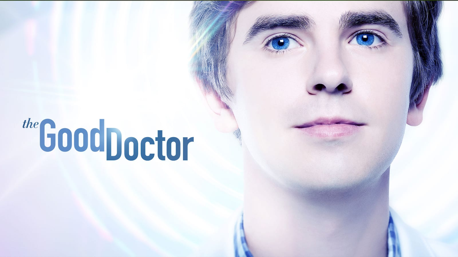 good-doctor-the