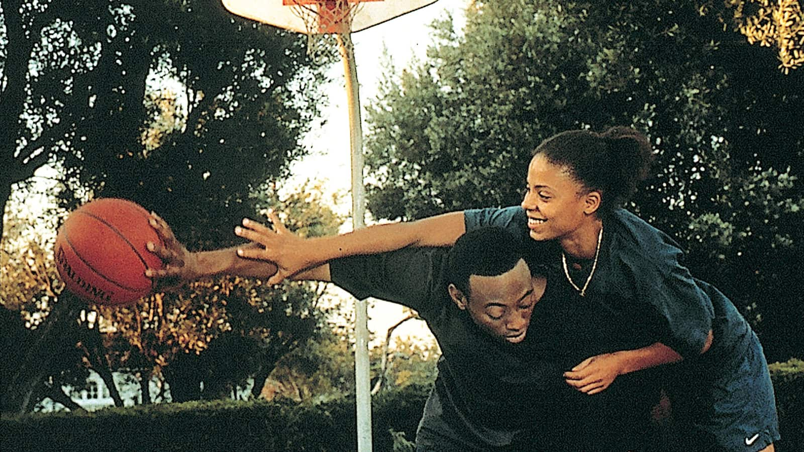 love-and-basketball-2000