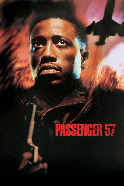 passagerare-57-1992