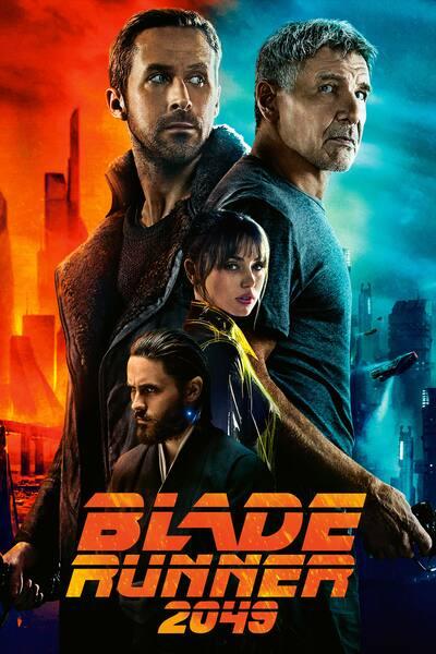 blade-runner-2049-2017