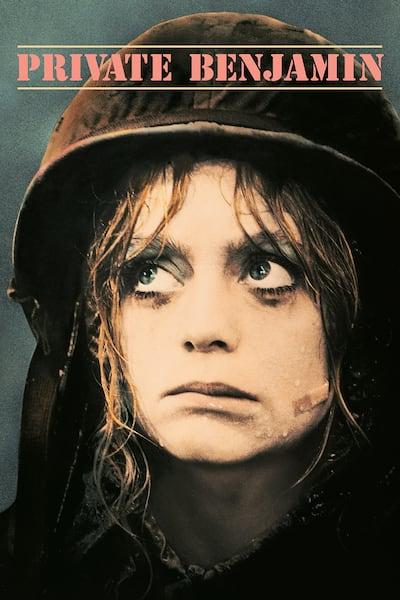 tjejen-som-gjorde-lumpen-1980