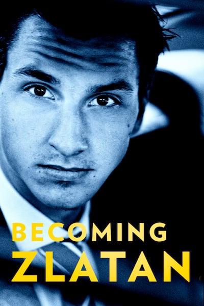 becoming-zlatan-2015