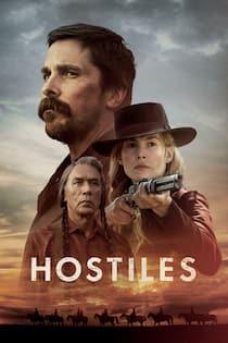 hostiles-2017