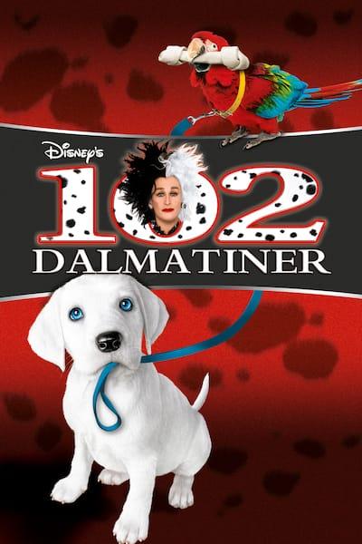 102-dalmatiner-2000