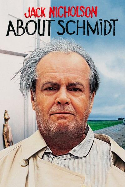 about-schmidt-2002
