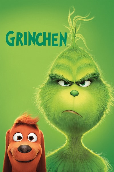 grinchen-2018