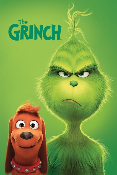 the-grinch-2018