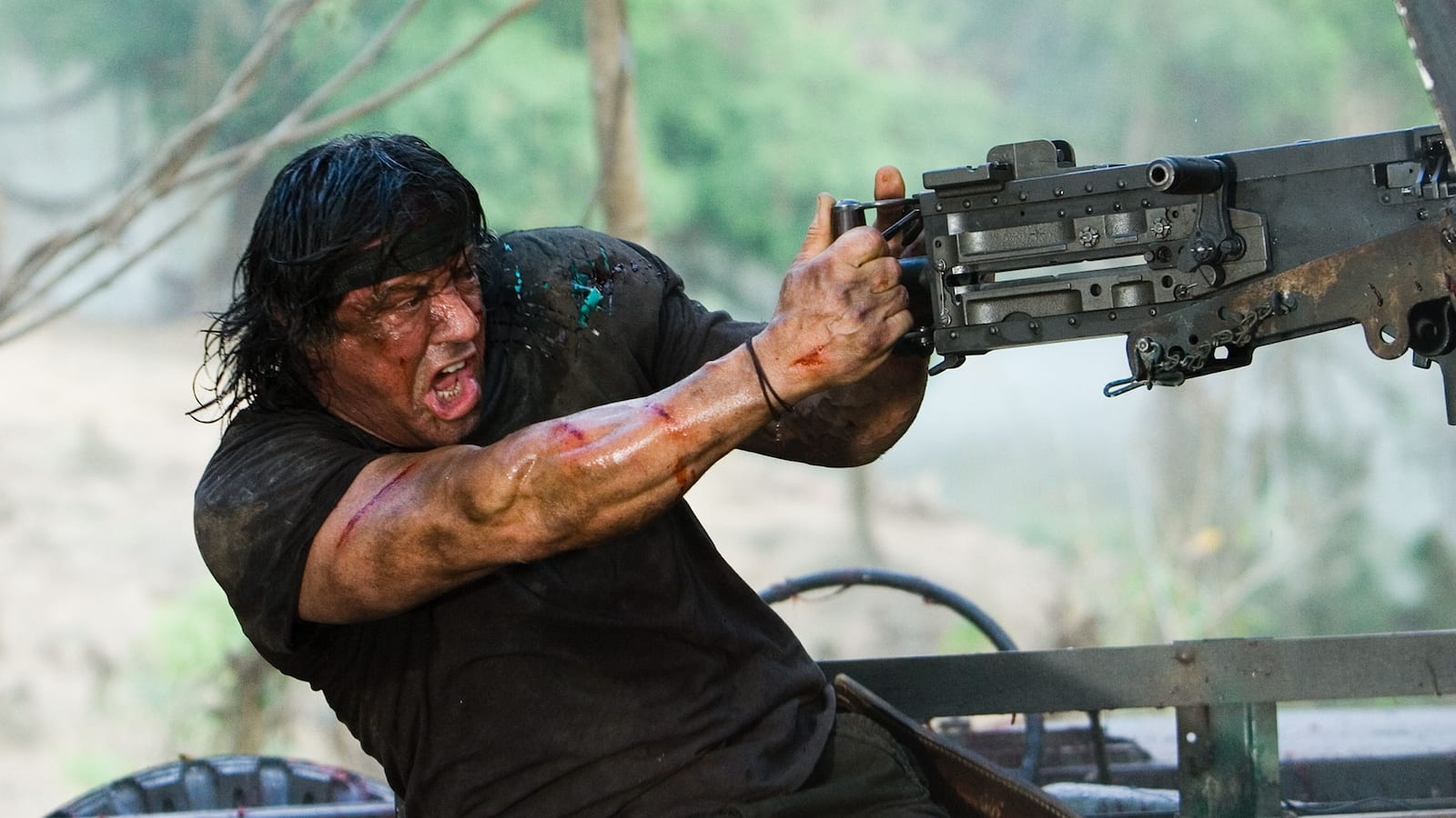 rambo-iv-extended-cut-2008
