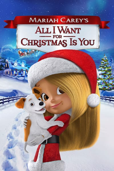mariah-careys-all-i-want-for-christmas-is-you-2017