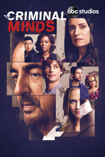 criminal-minds/sesong-8/episode-21