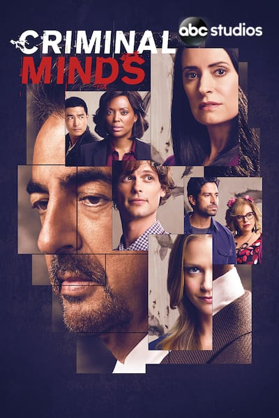 criminal-minds/sesong-14/episode-2