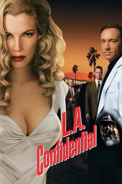 l.a.-konfidentiellt-1997