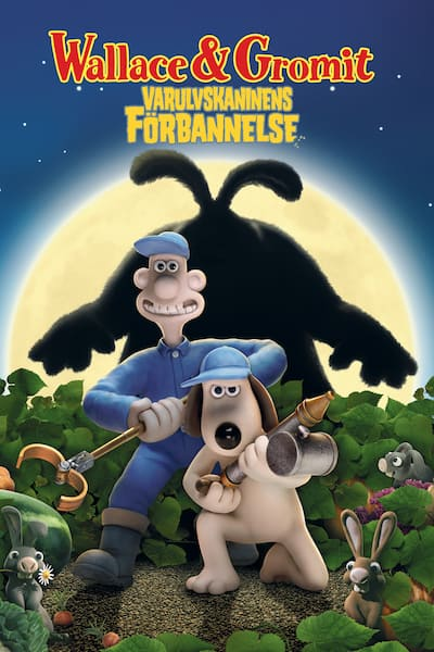 wallace-and-gromit-varulvskaninens-forbannelse-2005