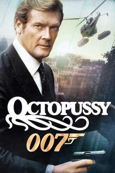octopussy-1983