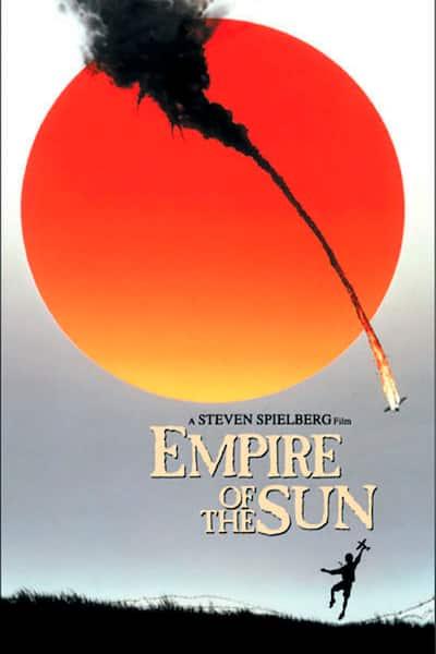 solens-rike-1987