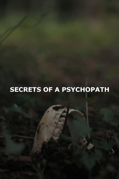 secrets-of-a-psychopath