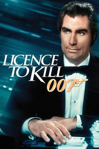 licence-to-kill-1989