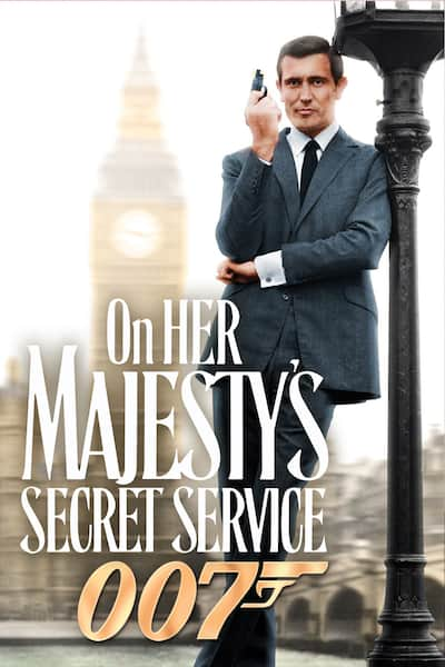 on-her-majestys-secret-service-1969