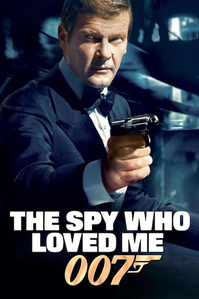 the-spy-who-loved-me-1977