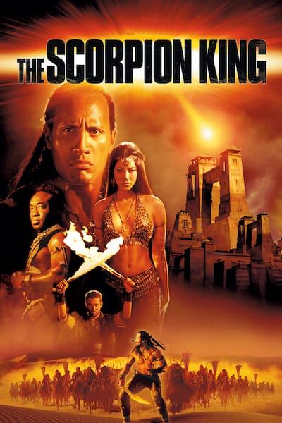 the-scorpion-king-2002