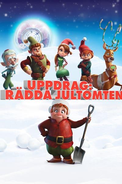 uppdrag-radda-jultomten-2013