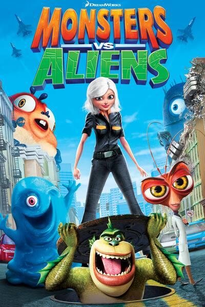monsters-mod-aliens-2009
