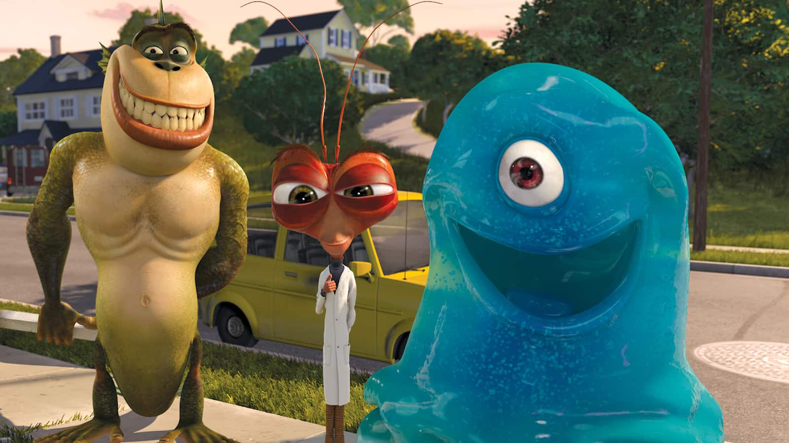 monsters-mod-aliens-2009