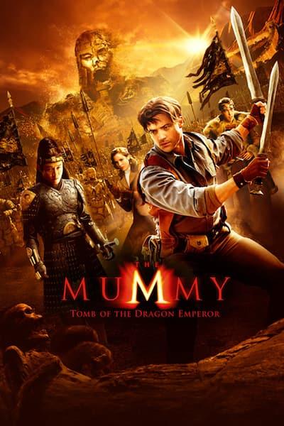 mumien-drakkejsarens-grav-2008