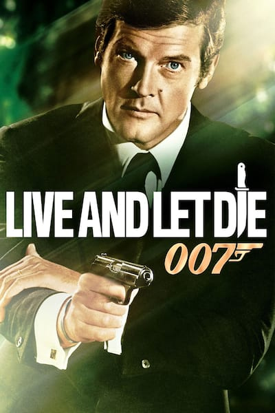 live-and-let-die-1973