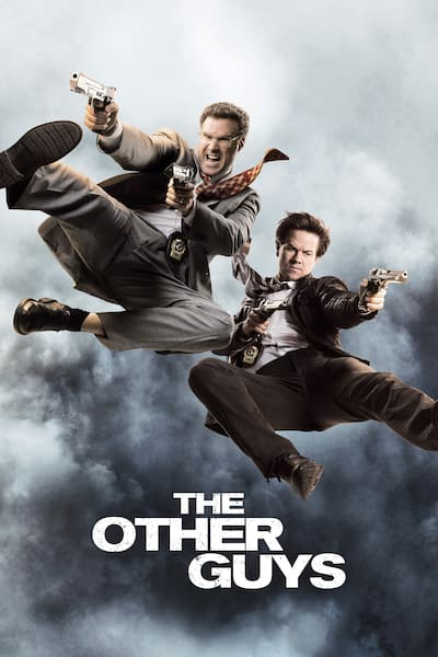 the-other-guys-2010