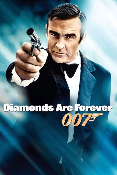 diamonds-are-forever-1971