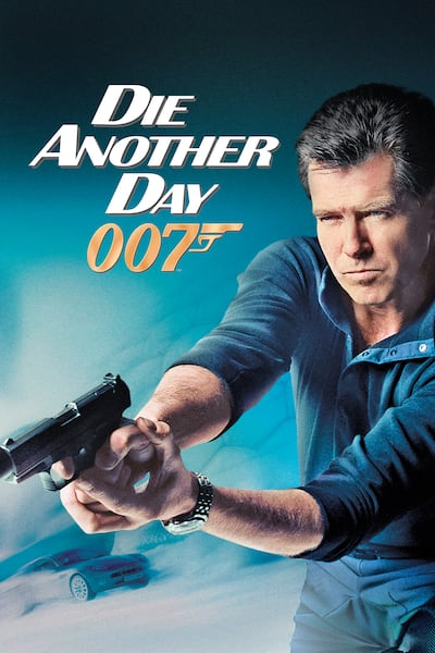 die-another-day-2002