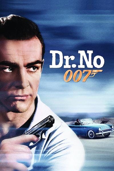 dr.-no-1962