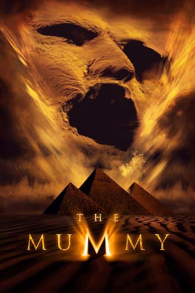 mumien-1999