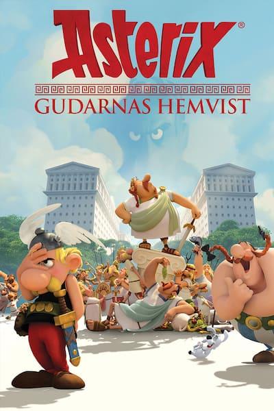 asterix-gudarnas-hemvist-2014