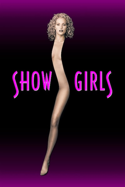 showgirls-1995