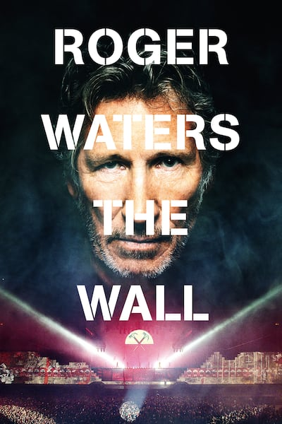 roger-waters-the-wall-2015