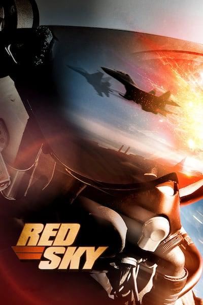 red-sky-2014