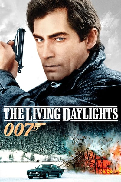 the-living-daylights-1987