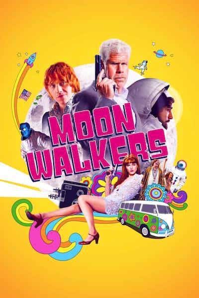 moonwalkers-2015