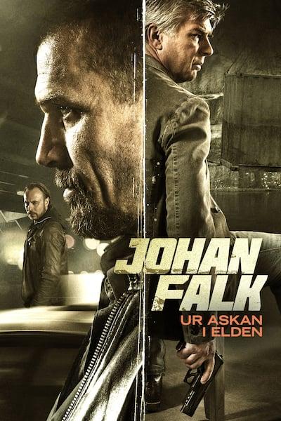 johan-falk-13-ur-askan-i-elden-2015