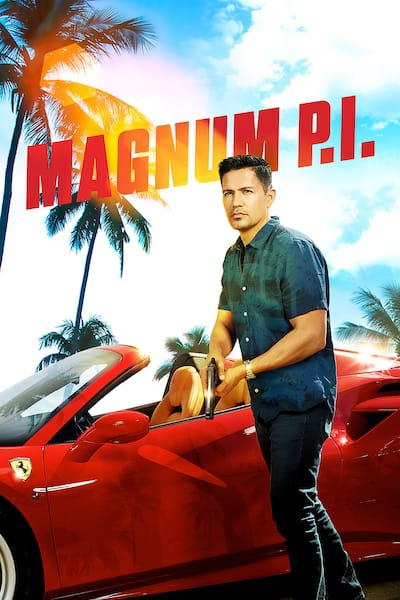 magnum-p.i./sasong-1/avsnitt-4